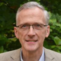 Gerard Salemink, Saxion