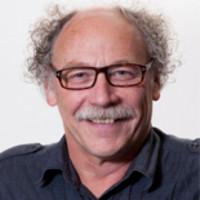 Gerrit Bouwhuis