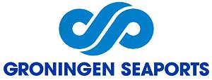 groningen-seaports-grafiek.png