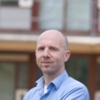 Simon Hageman