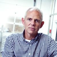 Harry Futselaar, Professor International Water Technology
