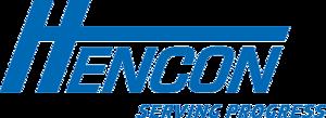 Hencon-logo-2x.png