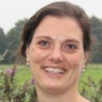 Drs. Hilde-Marie van Slochteren