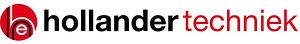 Hollander Techniek Logo.jpg