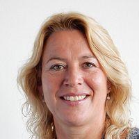 Ingrid Zijlstra, Saxion