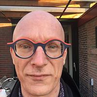 Profielfoto Ivo Gebhart
