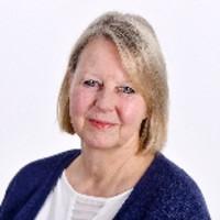 Jannie Potgieter, Saxion, Fast Forward
