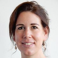 Dr. Karin Brouwer-Truijen, Saxion