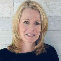 Karin Effing woordvoerder en issue manager