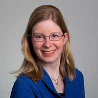 Karin Overbeek.jpg