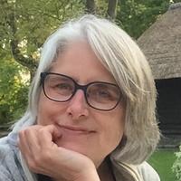 Karin van Beurden