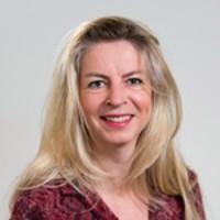 Dr. Christine Kemmeren, Saxion
