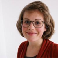 Laura Erkens
