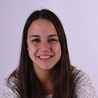 Lisa Meijerink