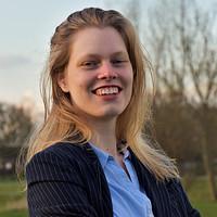 Lisanne Hagen profiel.jpg