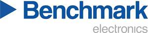 Logo Benchmark.png