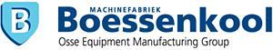 Logo Boessenkool.png