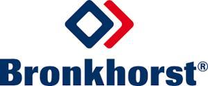 Logo Bronkhorst.png