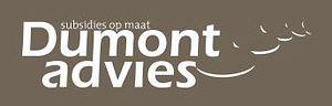 Logo Dumontadvies.JPG