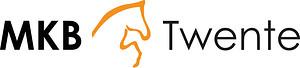 Logo MKB Twente.jpg