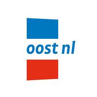 Logo-Oost-NL.jpg