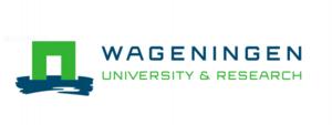 Logo_WUR.png
