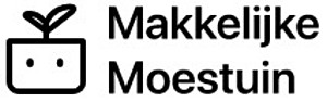 MakkelijkeMoestuin logo.jpg