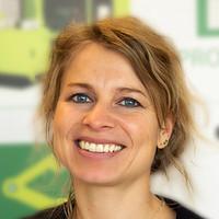 Marieke Voordouw