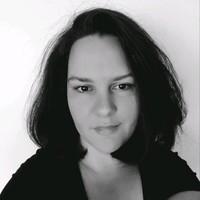 Melissa Laurens
