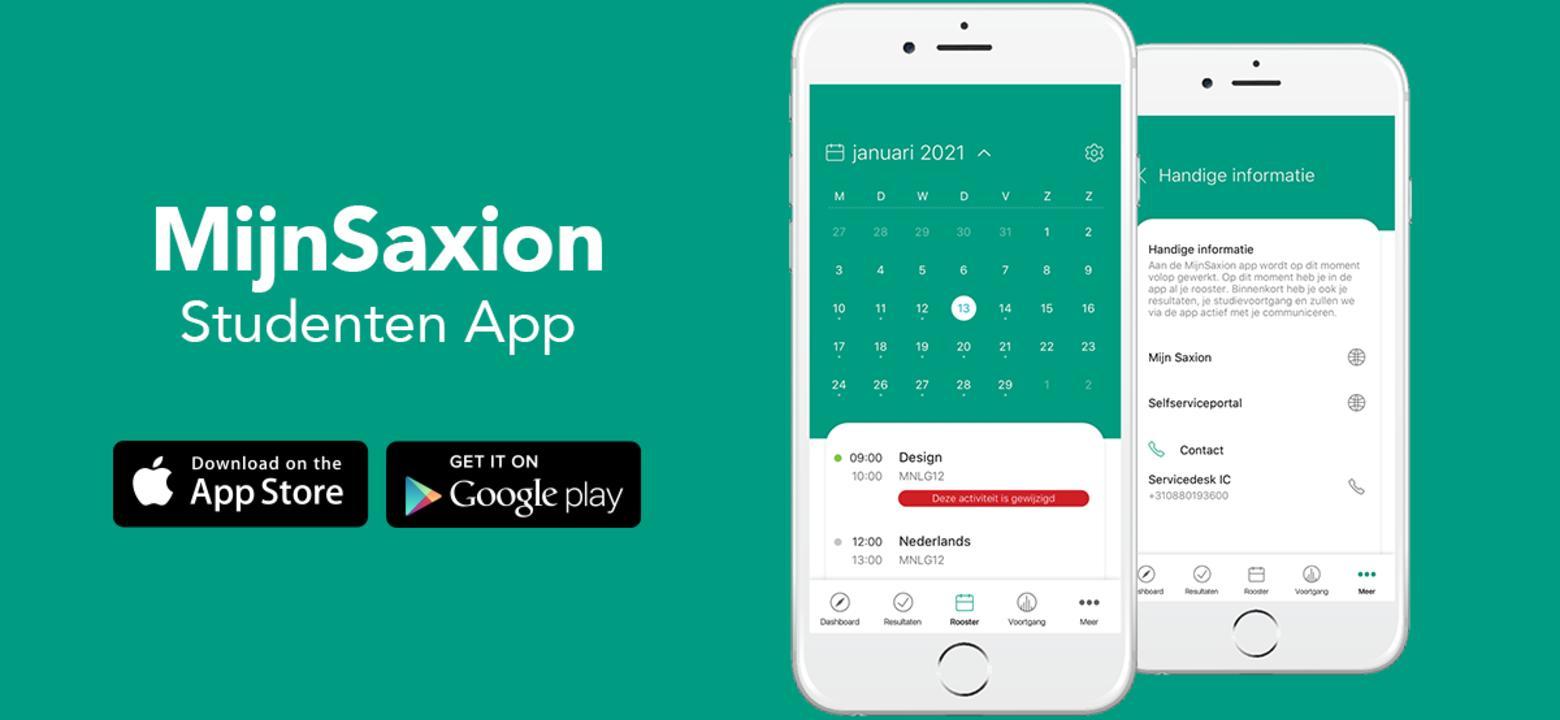 MijnSaxion_Studenten_App_Stores_1200x627px_NL.png