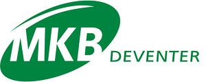 mkbdeventer_logo.jpg