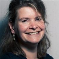 Monique Engelbertink