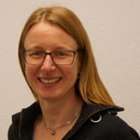 Nathalie Penders-van Elk