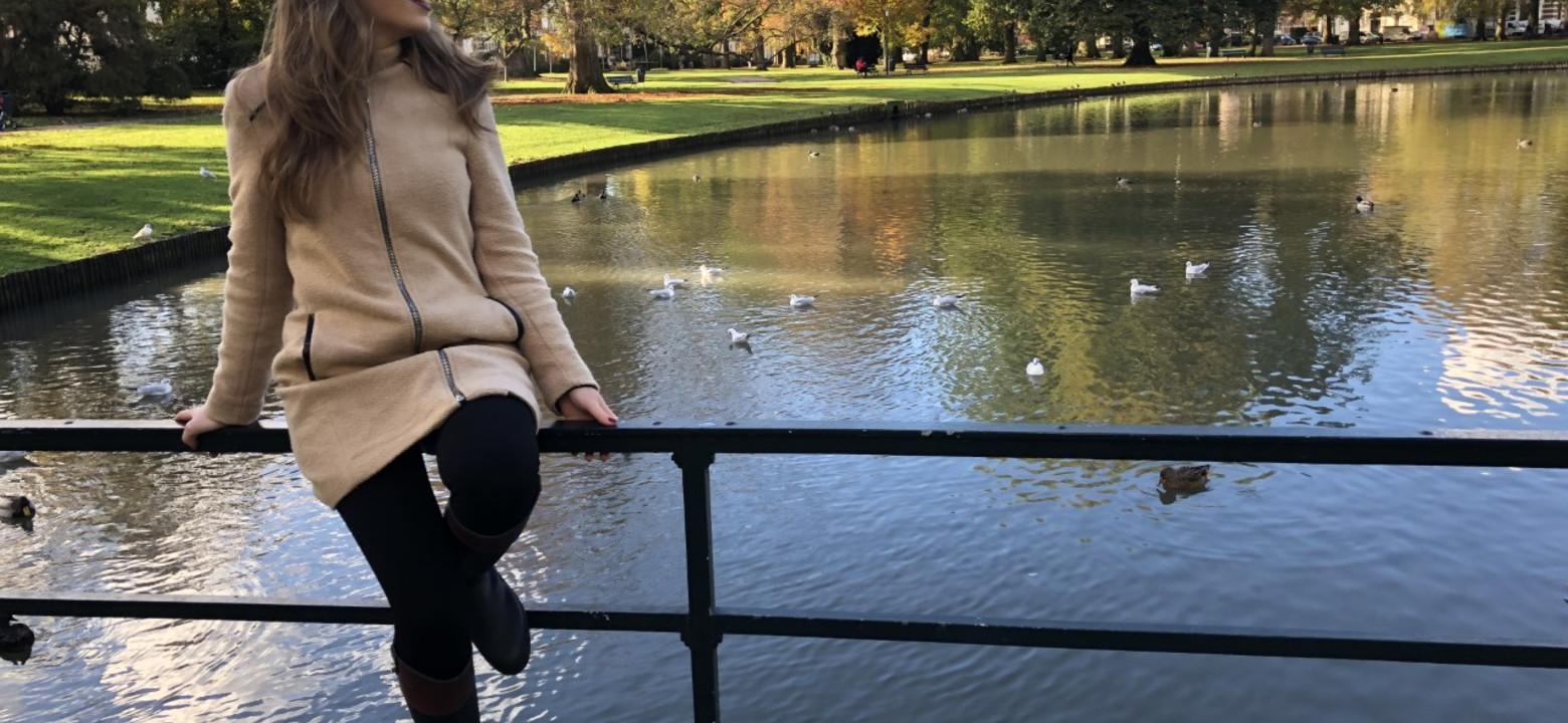 Paula in Apeldoorn.jpg
