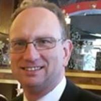 Peter Gramberg