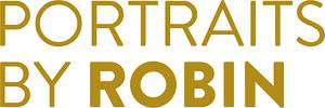 PortraitsbyRobin_Logo.jpg
