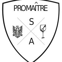 promaitre.png