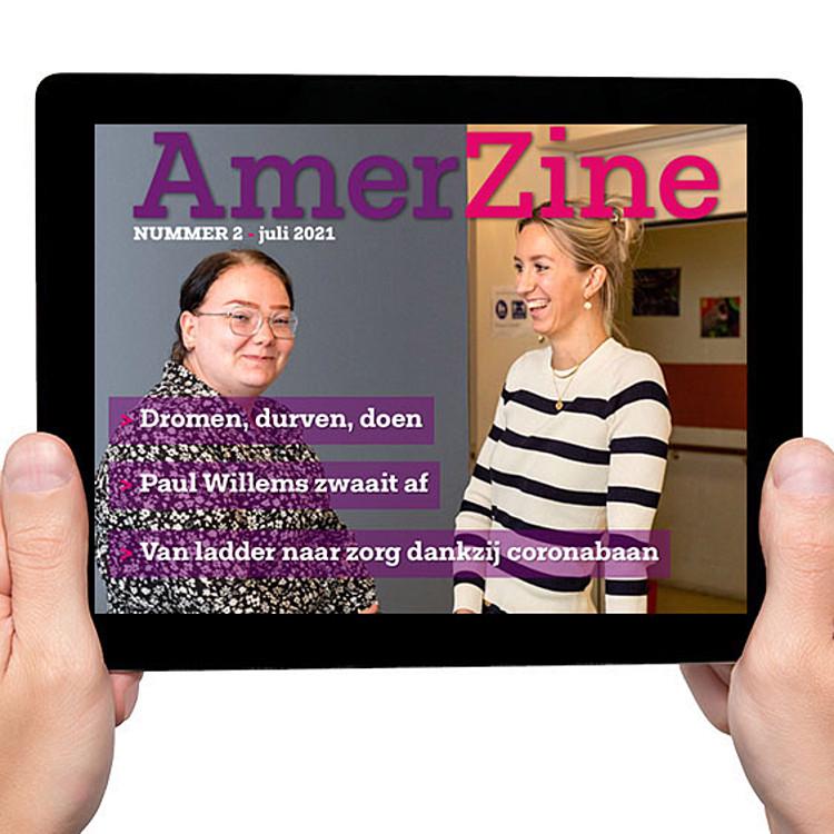 Promo AmerZine 2021-2.jpg