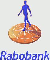 Rabobank logo_cmyk.jpg