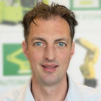 Rik Voerman