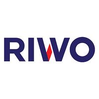 riwo.png