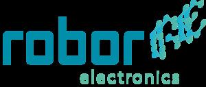 robor electronics logo.png