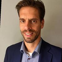 Sander Snellink