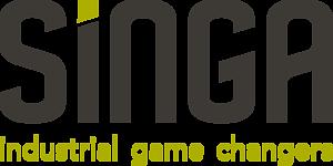 SINGA_logo.png