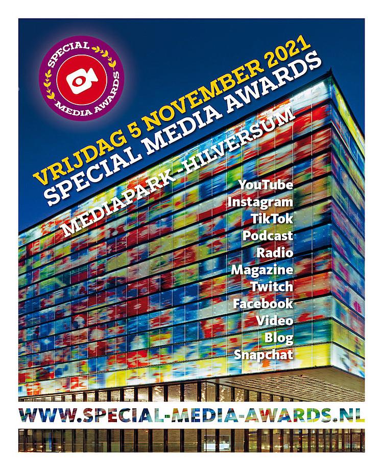 Special Media Awards 2021.jpg
