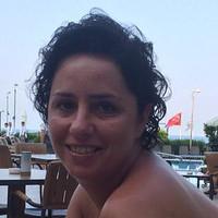Suzan Schreijer