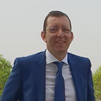 Thierry Tartarin
