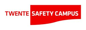 Twente-Safety-Campus-800x282.jpg