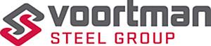 Voortman Steel Group - RGB - JPG verkleind.jpg