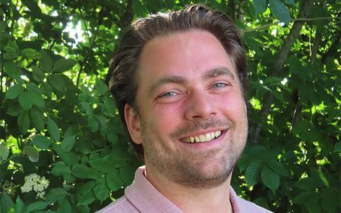 Remy Baeten